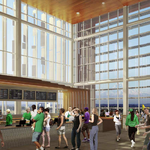 Seattle board gives partial OK to Sodo arena