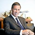 See Marriott CEO <strong>Arne</strong> <strong>Sorenson</strong> accept CEO of the Year honors