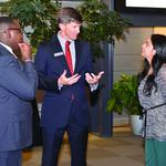 Crosby Scholars effort marks 25th anniversary