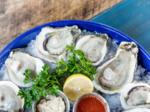 Restaurant Roundup: New seafood eateries offering freshly-caught feasts