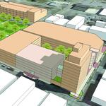 Council could vote on $40M Ensley project soon