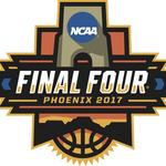Looking ahead to NCAA's Final Four, Valley businesses expect to score big