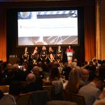 Georgia film leaders assemble for Business of Entertainment: Focus on Film event (SLIDESHOW)