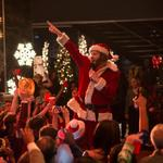 Flick picks: 'Office Christmas Party' is an HR nightmare