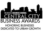Lifetime, legacy of community service: Central City Business Awards