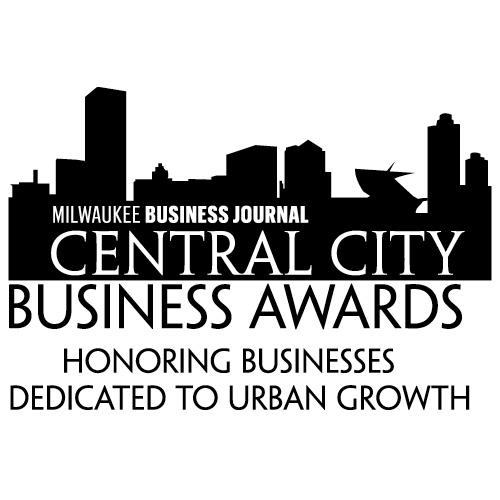Central City Business Awards - 2018