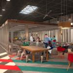 Betamore looks to double in size in new City Garage space