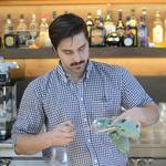 Sneak Peek: Walker Art Center's new Esker Grove restaurant (photos)