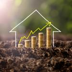 Maui and Kauai among least affordable counties in new housing report