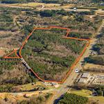 Maryland developer buys big Apex land for $12.4M