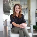 Longtime Houston salon, spa owner prepares for growth in new River Oaks District space