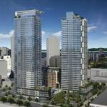 Construction starts soon on mega South Lake Union residential project