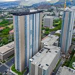 Hawaii affordable housing developers, lenders take a stand against proposed workforce housing changes