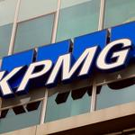 KPMG faces shareholder protests over GE and <strong>Wells</strong> Fargo audits