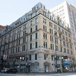 EXCLUSIVE: Cincinnati lands Ohio's first Curio Collection by Hilton hotel (Video)