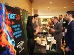 PHOTOS: CBJ honors Fast 50 award winners for stellar revenue growth