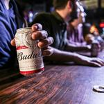 Anheuser-Busch selects U.S. test market for study on problem drinking