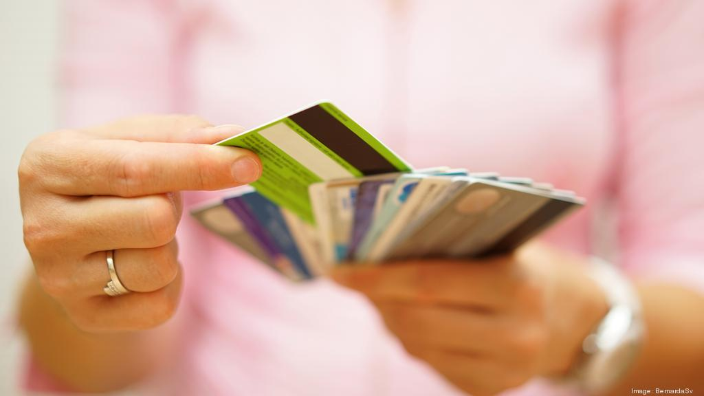 Metro Bham among lowest metros for five-figure credit card debt rate