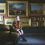 Q&A: Inside the changes at the Walters Art Museum