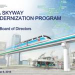 Why JTA wants to use autonomous vehicles for the revitalized Skyway