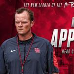 Applewhite to earn $1.5M annually in first football head coaching gig; <strong>Charlie</strong> <strong>Strong</strong> lands on his feet in Florida