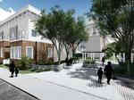 Exclusive: Work to kick off on new $14M upscale urban project in Winter Park