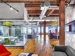 Minneapolis design firm Studio Hive acquired by DLR Group