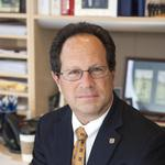 Carthage College president tapped by University of Hartford
