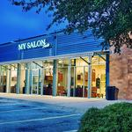 General Capital sells Brookfield shopping center