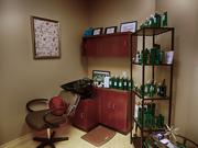 Each My Salon Suites location will have space for up to 30 stylists.