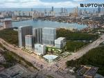 Three-tower mixed-use project in Miami-Dade secures initial round of