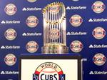 Cubs playoff-ticket prices top resale market, but they're lower than last two years