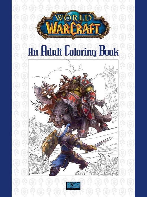 starcraft coloring pages.html