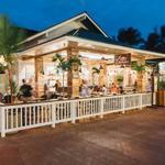 Another new restaurant opens at Kauai's Kukuiula