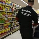 Take3: Safeway joins grocery delivery trend (video)