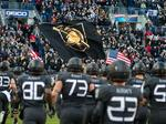 Phila. tourism officials aim for endzone in Army-Navy game bid