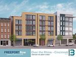 EXCLUSIVE: New developer joins $25 million OTR mixed-use project