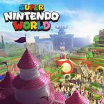Here's what Universal Studios Japan's Nintendo land rumored groundbreaking may tell Orlando