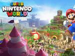 Here's what Universal Studios Japan's Nintendo land rumored groundbreaking may tell Orlando