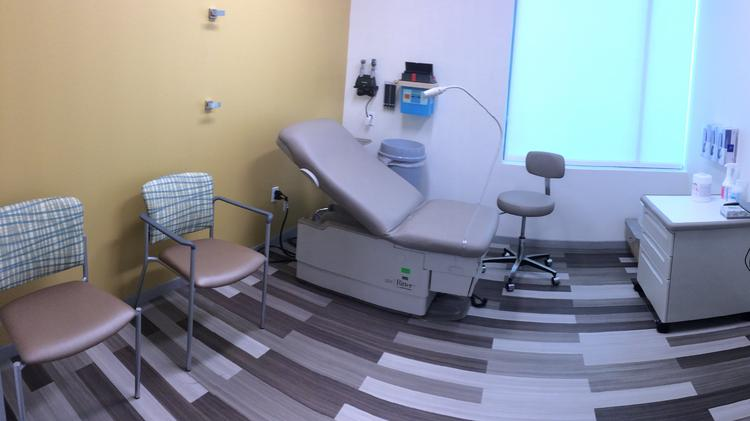 Sutter Medical Foundation To Open New Folsom Urgent Care Facility