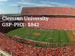 Airfare for postseason college games might bowl you over — and the cost to follow UTSA
