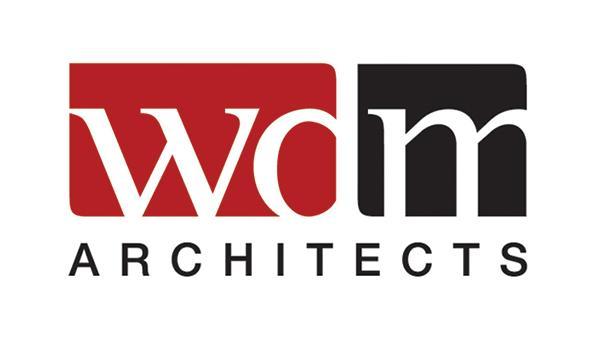 Wdm Hires Schroeder As Lead Interior Designer Wichita Business Journal