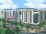 Bainbridge closes on South End site for multifamily project