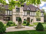 These were Greater Cincinnati's top-selling neighborhoods of 2016: SLIDESHOW