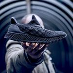 Custom sneakers inch closer with $333 Adidas 3D Runner