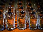 The bourbon industry turns its focus to keeping keep tourists excited