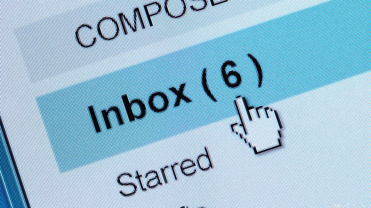 Here's a three-pronged email marketing strategy to turn one-time customers into regulars.