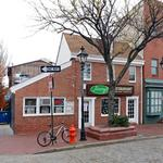 Exclusive: Jimmy's Restaurant in Fells Point is being sold to new owners