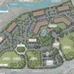 Mixed-use development in Boerne: