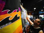 Billabong sees Hawaii as a 'bullseye' for surf apparel brand's growth